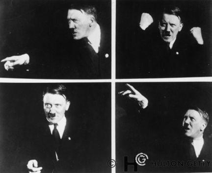 http://www2.dsu.nodak.edu/users/dmeier/Holocaust/Hitler30.jpg